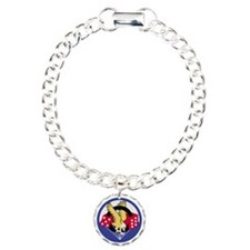 Army-506th-Infantry-Para Bracelet
