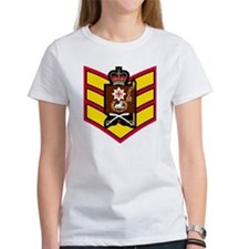 British-Army-Coldstream-Guards-CSg Tee