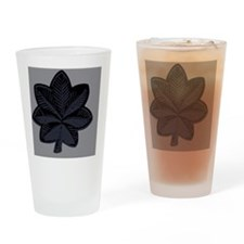 USAF-LtCol-Magnet-ABU Drinking Glass