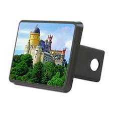 Pena Palace  Hitch Cover
