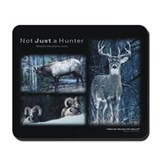 Master Hunter Products Mousepad