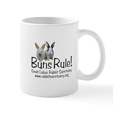 coffe_cup Mugs