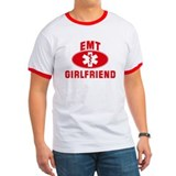 EMT Symbol: GIRLFRIEND T