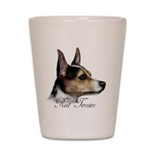ratterrier copy                         Shot Glass