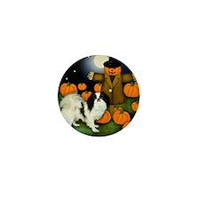 ScarecrowJC copy Mini Button