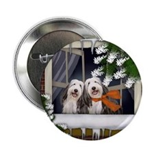"ww bcollie copy 2.25"" Button"