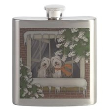 ww bcollie copy Flask