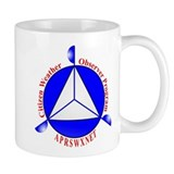 Unique Observers Mug