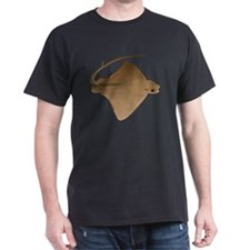 cownose ray f T-Shirt