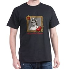 Mary Todd Lincoln T-Shirt