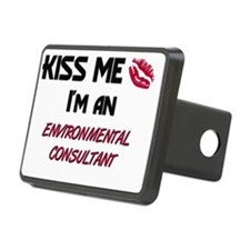 ENVIRONMENTAL-CONSUL107 Hitch Cover