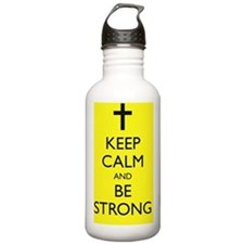 STRONG Water Bottle