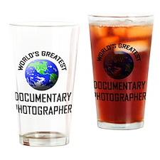 3-DOCUMENTARY-PHOTOGRA18 Drinking Glass