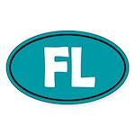 Florida Oval