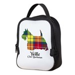 Terrier - Yuille Neoprene Lunch Bag