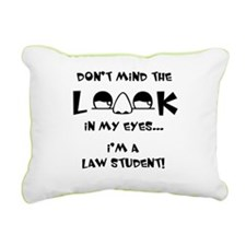 look7.png Rectangular Canvas Pillow