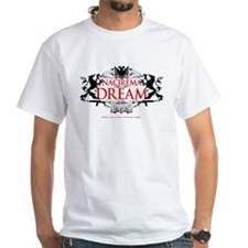 Nacirema Dream | Shirt