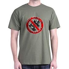 UnPuzzled T-Shirt