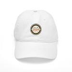 Class of 2024 Vintage Cap