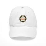 Class of 2025 Vintage Cap
