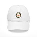 Class of 2028 Vintage Cap