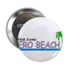Visit Scenic Vero Beach, Flor Button