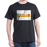 Visit Beautiful Singer Island T-Shirt