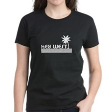 Key West, Florida Tee