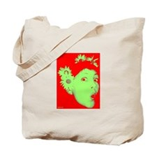 Cool hipMOM Tote Bag