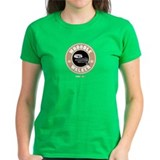 Whoodle dog Tee