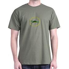 Super Chelonian T-Shirt