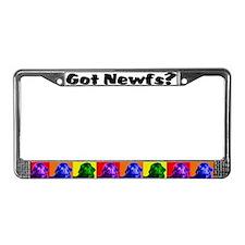Got Newfs?