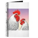 Delaware Fowl Journal