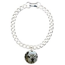 EBulldog Tile Box Bracelet