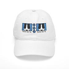 anime_karelian_mug Baseball Cap