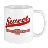 Sweet Mug