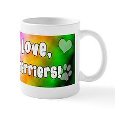 hippie_norfolk Mug