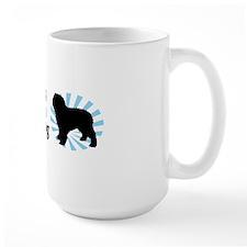 s_ilovemy_spanishwaterdog Mug