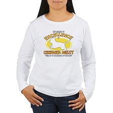 chihuahua_excellence_b T-Shirt