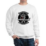 VF-154 Black Knights Sweatshirt