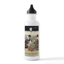 067 Water Bottle