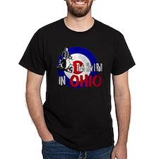 Ohio-color T-Shirt