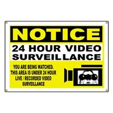 24-hour-security-2 Banner