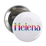 "Helena 2.25"" Button (10 pack)"