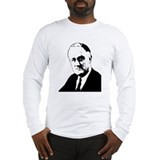 Cool Fdr Long Sleeve T-Shirt