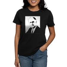 3-fdr T-Shirt