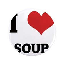 "SOUP 3.5"" Button"
