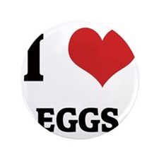 "EGGS 3.5"" Button"