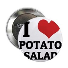 "POTATO SALAD 2.25"" Button"