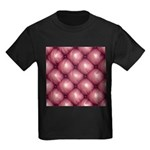 Lounge Leather - Pink T-Shirt
